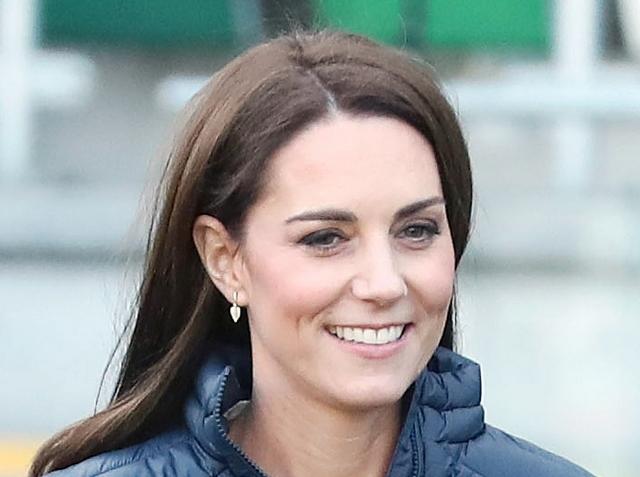 Catherine,_Duchess_of_Cambridge_in_2019